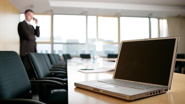 Executive Board