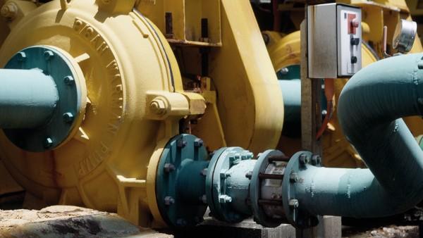 Branżowe rozwiązania firmy Schaeffler w zakresie technologii płynów
