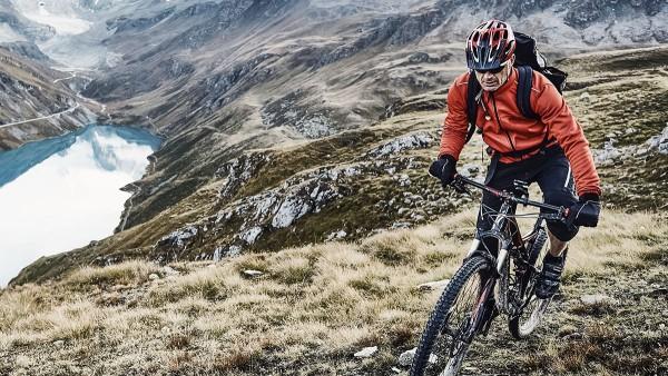 Branżowe rozwiązania firmy Schaeffler do rowerów i sportu