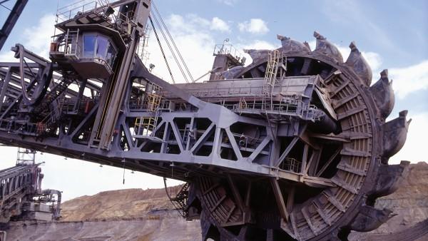 Rozwiązania branżowe firmy Schaeffler w zakresie wytwarzania i przetwórstwa metali