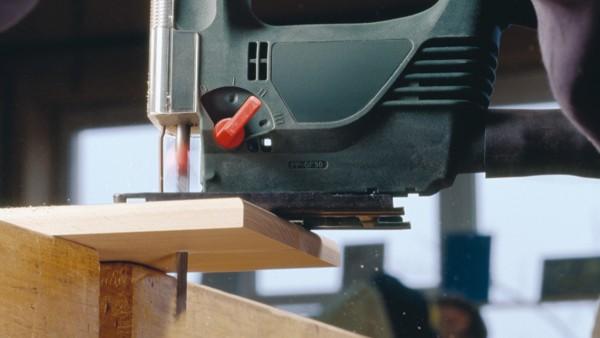 Rozwiązania branżowe firmy Schaeffler związane z narzędziami elektrycznymi