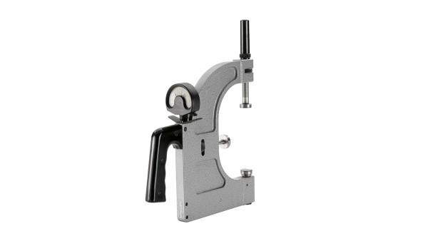 Produkty Schaeffler do utrzymania ruchu: Pomiary i sprawdzanie, kabłąkowe urządzenia pomiarowe