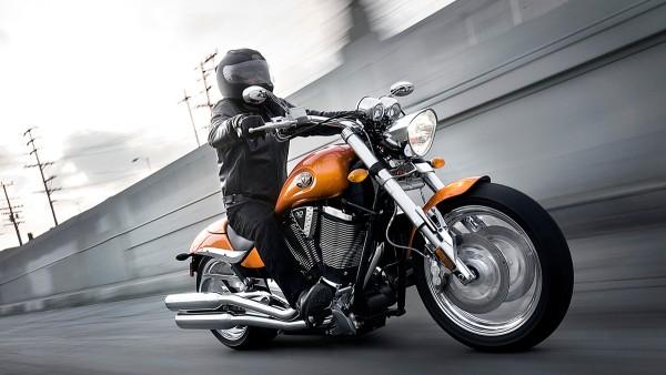 Branżowe rozwiązania firmy Schaeffler w zakresie motocykli i pojazdów specjalnych