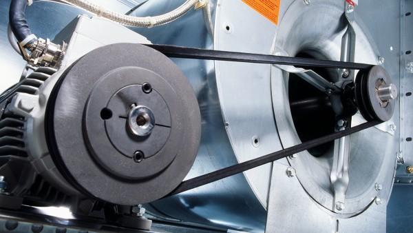 Rozwiązania branżowe firmy Schaeffler w zakresie pneumatyki